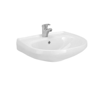 Фарфоровая раковина для ванной Colombo Венеция