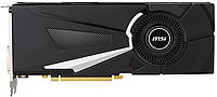MSI GeForce GTX 1070 Ti Aero 8GB (GeForce GTX 1070 Ti AERO 8G), фото 1