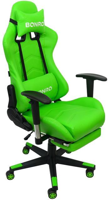 Кресла ТМ Bonro