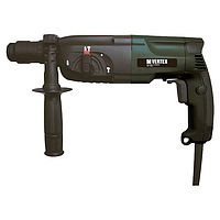 Перфоратор Vertex VR-1406