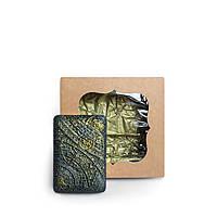 Натуральное грязевое мыло Золотой Артефакт