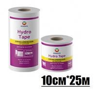 Лента для армировки углов и стыков под гидроизоляцию ESKARO Hydro Tape 10 cм х 25 м / Польша
