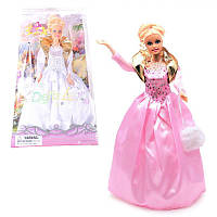 Кукла Defa 20997