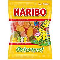 Haribo Osternest 200 g