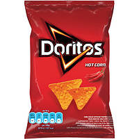 Doritos Hot Corn 100 g
