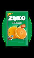 Zuko Апельсин 25 g