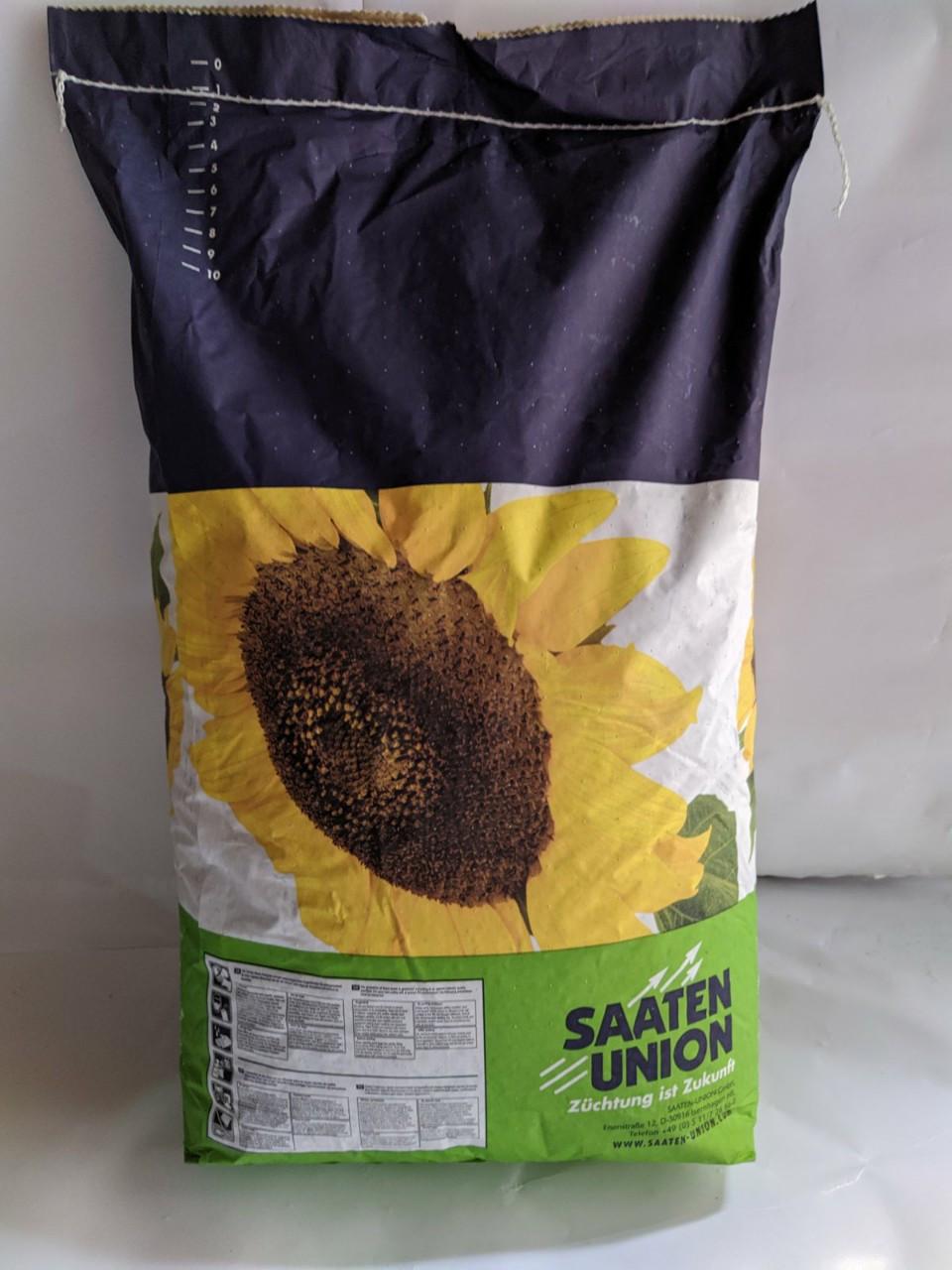 Семена подсолнечника Параизо 1000 КЛ Плюс