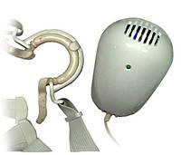 Аппарат для лечения пазух носа и гортани ФЕЯ