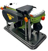 Профессиональный электрорубанок ProCraft Germany 2150W (PE-2150)