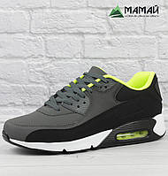 Кросівки чоловічі Nike Air Max репліка