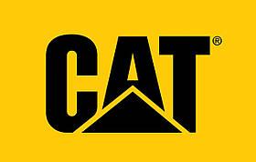 Соленоид отключения подачи топлива Caterpillar CAT 3024C, 3034 153-0564, 1530564