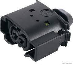 Разьем 2-х контактный выключатель заднего хода Мерседес, фото 2