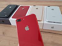 Apple Iphone 8+ Plus! VIP копия! Лучшее качество! Распродажа!