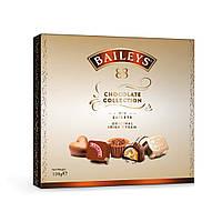 Baileys Chocolate Collection Original Irish Cream 138 g