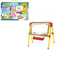 Мольберт для рисования Huada Toys (R7113A)