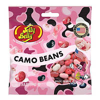 Jelly Belly Camo Beans 99 g