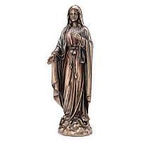 Коллекционная статуэтка Veronese Дева Мария WU77566A4