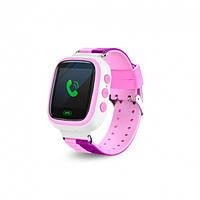 Детские смарт часы Q Watch Q80