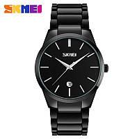 Skmei 9140 All Black