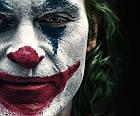Постер BEGEMOT Джокер Joker Артур Флек 40x61 см (1120919), фото 2