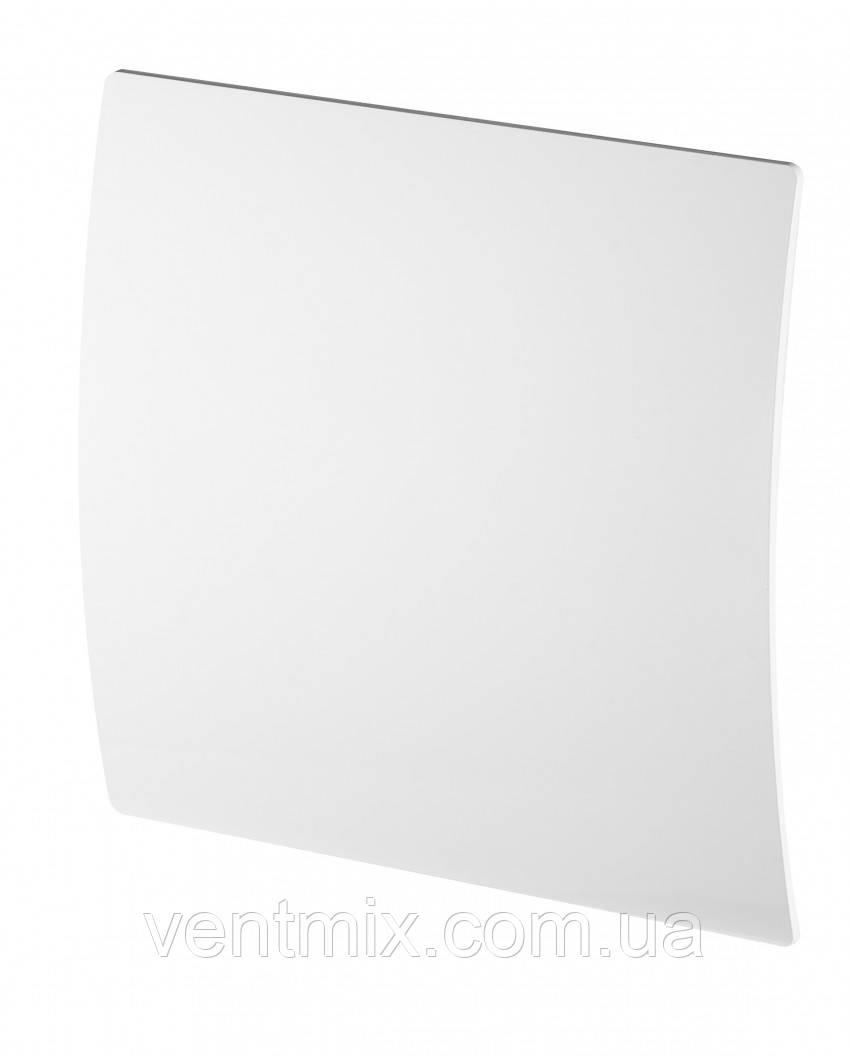 Панель для вентилятора серии ESCUDO (белая)