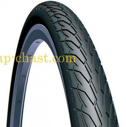 Велосипедная шина   12 * 1/2 * 2 1/4   (62-203)   (АНТИПРОКОЛ  5 Level)   (DSI)   LTK, фото 2