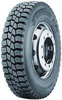Грузовые шины Kormoran D ON/OFF, 315 80 R22.5
