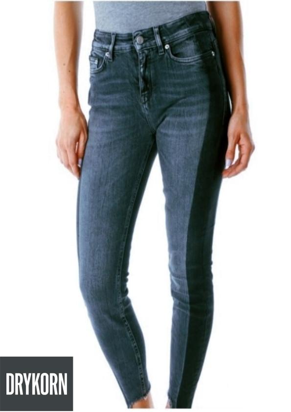 Женские джинсы Drykorn Германия