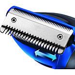 Триммер для тела и деликатных зон Remington BHT250, фото 4
