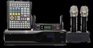 Караоке комплект Art System AST-50 Standart