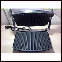 Домашний гриль прижимной BBQ Wimpex WX 1060 1200ВТ, фото 1