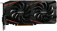 Gigabyte Radeon RX 570 Gaming 4GB (GV-RX570GAMING-4GD), фото 1