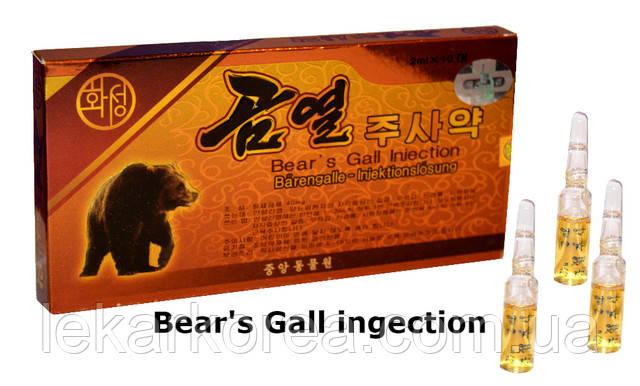 купить медвежью желчь в аптеке, натуральная желчь медведя сухая, купить бобровую струю украине купить от производителя желчь медвежья,