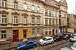 Квартира центр!  Львовская область, Львов, Галицкий, фото 8