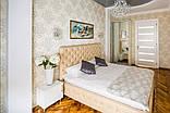 Квартира центр!  Львовская область, Львов, Галицкий, фото 3