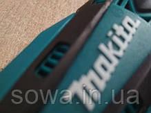 ✔️ Шуруповерт Makita/Макита DF331DWY  | 12V, Li-ion, фото 3