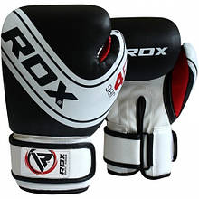 Дитячі боксерські рукавички RDX
