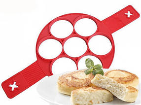 Форма для оладьев Perfect Pancake Makе
