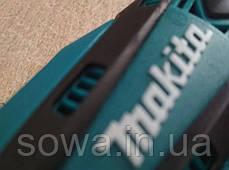 ✔️ Аккумуляторный шуруповерт Makita DF331DWY _ 12V, фото 3