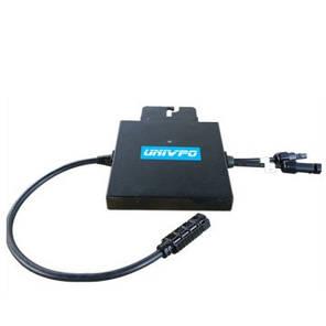 Микроинвертор UNIVPO UNIV-M248, фото 2
