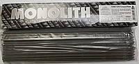 Электроды УОНИ 13/55 ТМ Monolith д-3 уп. 2.5кг