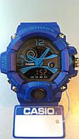 Часы мужские наручные CASIO G-SHOCK