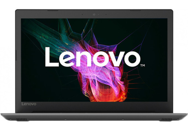 Ноутбук (i3/8/SSD-240/mx150) Lenovo 330-15IKB `