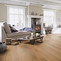 Meister 7329 Country garden oak - Edition M5 RIGID Design Flooring