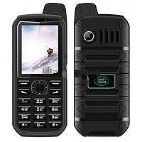 Мобильный телефон Land rover xp6700