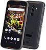 Мобильный телефон NOA 2019 black 4+64GB(Land Rover)