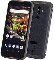 Мобильный телефон NOA 2019 black 4+64GB(Land Rover), фото 1