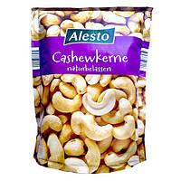 Alesto орехи кешью 200 g