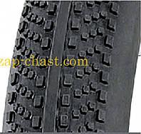 Велосипедная шина   26 * 4,00   (R-4161 Strong Boy)   FAT BIKE   RALSON   (Индия)   (RSN)