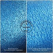 Пигмент для макияжа KLEPACH.PRO -9- Лазурит (пыль)